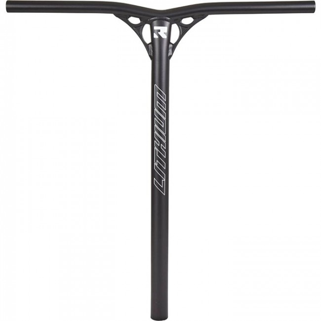 Root Industries Lithium Scooter Bars Black