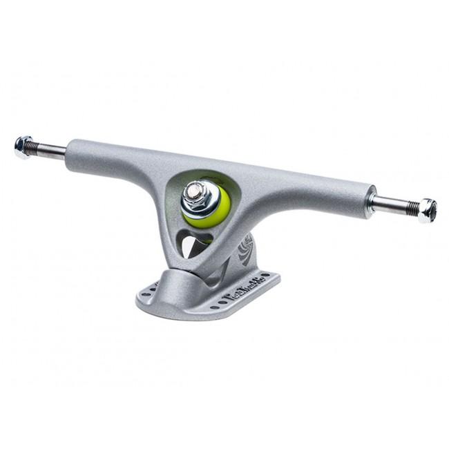 Paris V3 Skateboard Truck 180mm 50° Reflector