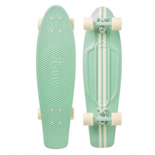 Penny Stringer Cruiser Skateboard 27