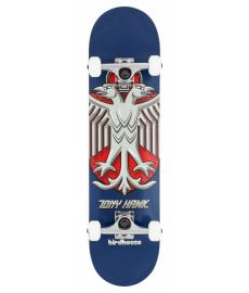 Birdhouse Complete stage 1 Skateboard Hawk Shield