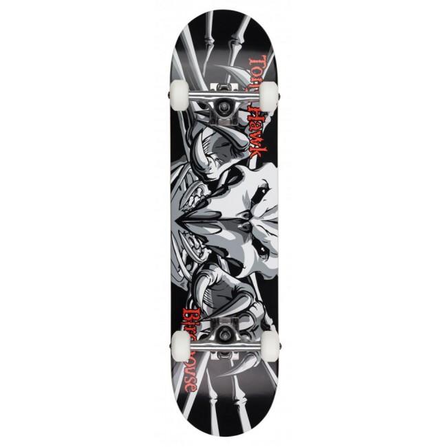 Birdhouse Stage 1 Skateboard Falcon III 7.75