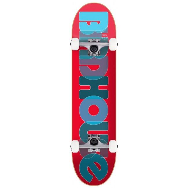 Birdhouse Stage 1 Skateboard Opacity Logo 2 8