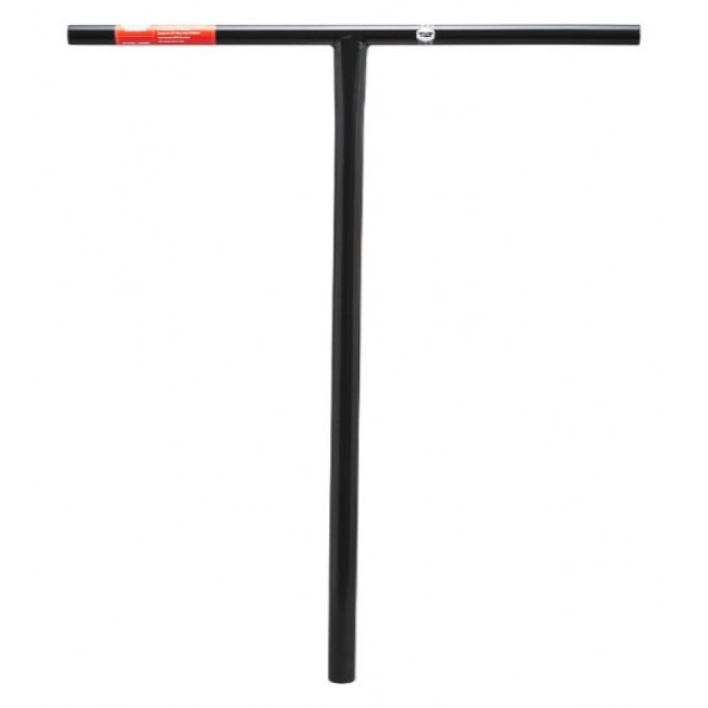 Tilt Stage 1 Pro Scooter Bar Black