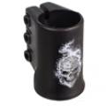 MGP - Hothead - Black +£14.95
