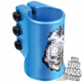 MGP - Hothead - Blue +£14.95