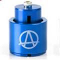 Apex - HIC - Blue +£54.95