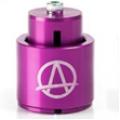 Apex - HIC - Purple +£0.00