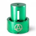 Apex - Mono - Green +£39.95