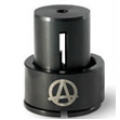 Apex - Mono - Black +£39.95