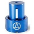 Apex - Mono - Blue +£39.95