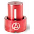Apex - Mono - Red +£39.95