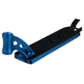 MGP - MFX - Blue +£99.95