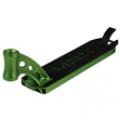 MGP - MFX - Green +£99.95