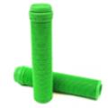 Fasen - Grips - Green +£9.95