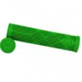 Phoenix - Grips - Green +£8.95