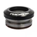Phoenix - Integrated - Black +£24.95