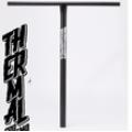 Blunt - Thermal - Black +£59.95
