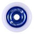 Blazer - Solid - Blue +£25.95