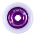 Blazer - Solid - Purple +£25.95
