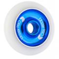 Blazer - Solid - Blue Aluminium +£25.90