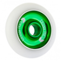 Blazer - Solid - Green Aluminium +£25.90