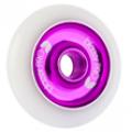 Blazer - Solid - Purple Aluminium +£25.90