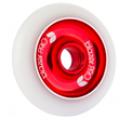 Blazer - Solid - Red Aluminium +£25.90