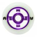 Blazer - Stormer - Purple +£24.95