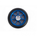 Ethic - Incube - Blue 110mm +£33.95