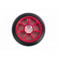 Ethic - Incube - Red 110mm +£33.95