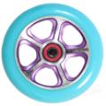 MGP - CFA - Turquoise 110mm +£52.90