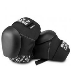 187 Pro Knee Pads Killer Small