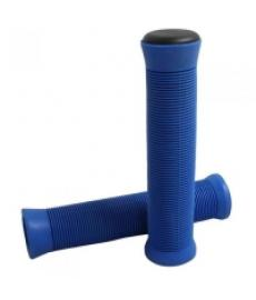Dare Sports Scooter Handlebar Grips Blue