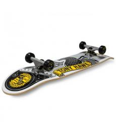 Tony Hawk 360 Series League Skateboard