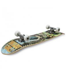 Tony Hawk 360 Series Snake Skateboard