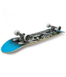 Tony Hawk 540 Series Banner Skateboard