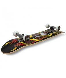 Tony Hawk 540 Series Eye Bolt Skateboard