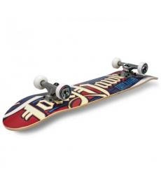Tony Hawk 540 Series Hawk Union Skateboard