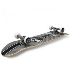 Tony Hawk 540 Series Raider Skateboard