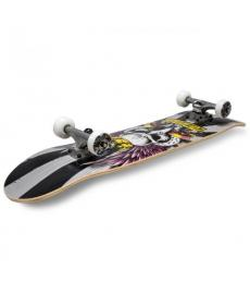 Tony Hawk 540 Series Royal Hawk Skateboard