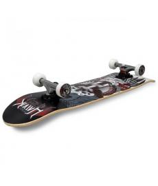 Tony Hawk 720 Series Crusade Skateboard