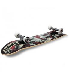 Tony Hawk 720 Series Dual Hawk Skateboard