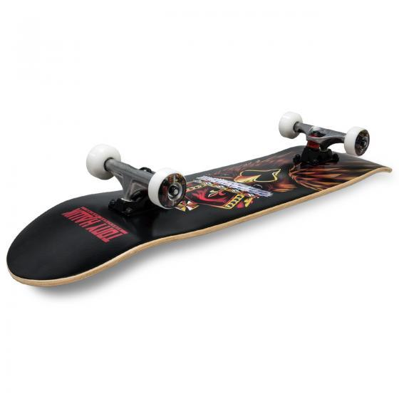 Tony Hawk 720 Series King Squawk Skateboard