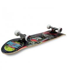 Tony Hawk 720 Series Reaper Skateboard