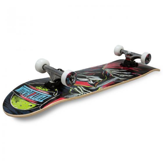Tony Hawk 720 Series Reaper Skateboard
