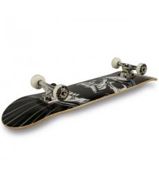 MGP Gangsta Series Complete Skateboard Scream