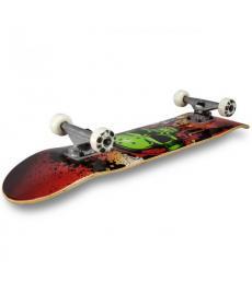 MGP Honcho Series Complete Skateboard Noise