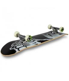MGP Jive Series Complete Skateboard Scanned