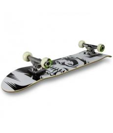 MGP Jive Series Complete Skateboard To Be