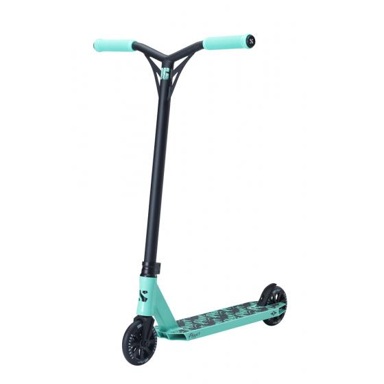 Components & Replacement Parts|Scooters Sacrifice OG Player V2 Stunt Scooter Spearmint